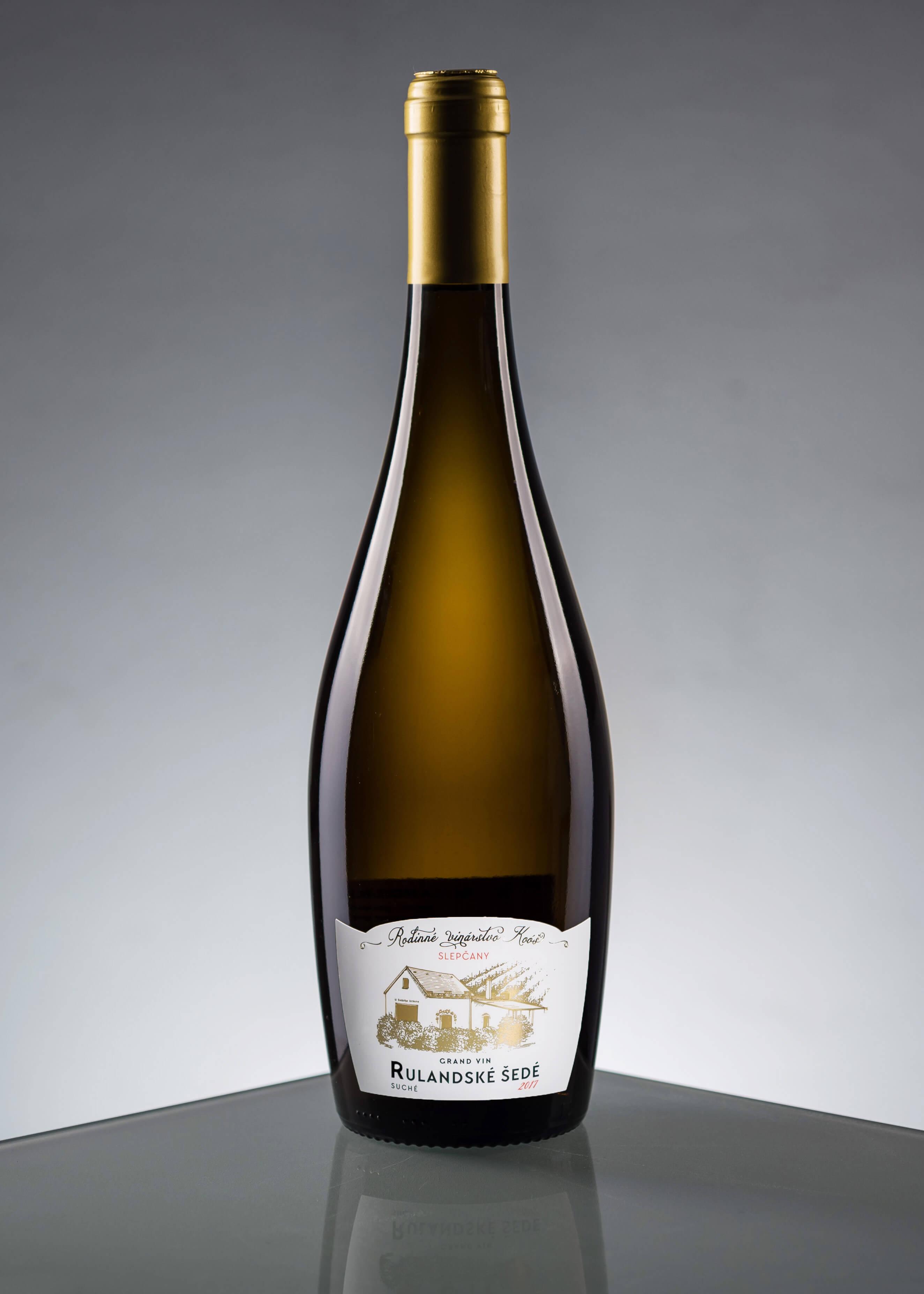 rulandske-sede-biele-vino-koos